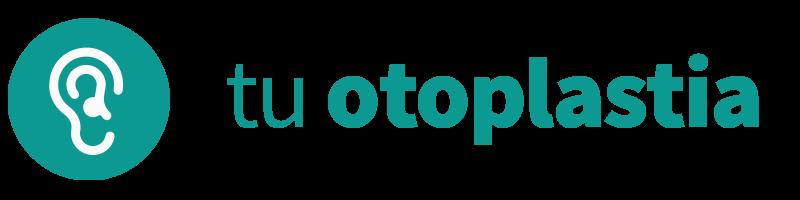 """Tu Otoplastia - Cirugía para las orejas """"de soplillo"""""""